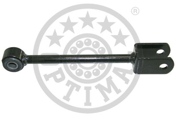 Entretoise/tige, stabilisateur - OPTIMAL - G7-1225