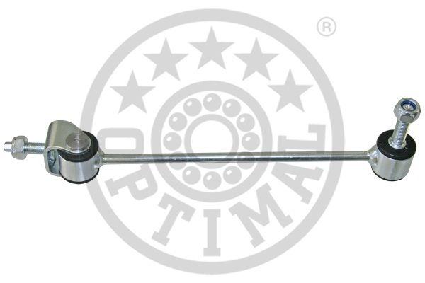 Entretoise/tige, stabilisateur - OPTIMAL - G7-1226