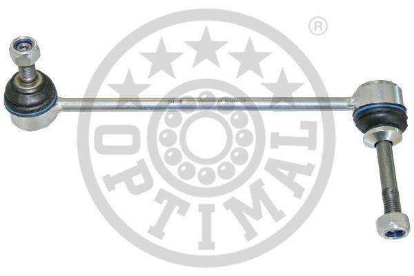 Entretoise/tige, stabilisateur - OPTIMAL - G7-1232