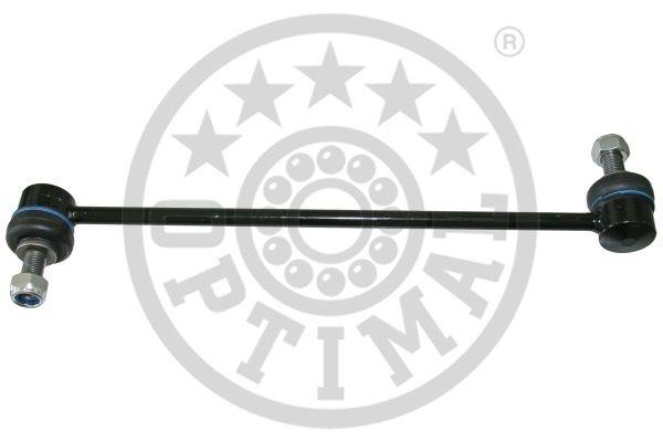 Entretoise/tige, stabilisateur - OPTIMAL - G7-1234