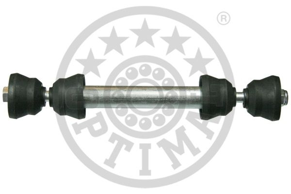 Entretoise/tige, stabilisateur - OPTIMAL - G7-1239
