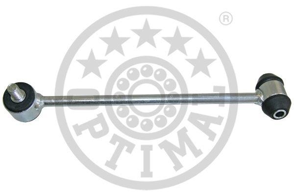 Entretoise/tige, stabilisateur - OPTIMAL - G7-1244