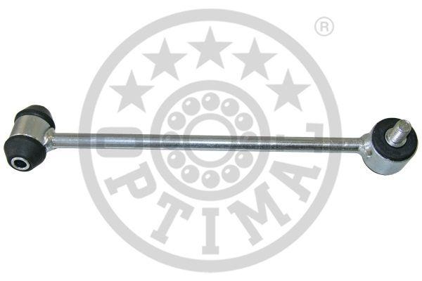 Entretoise/tige, stabilisateur - OPTIMAL - G7-1245