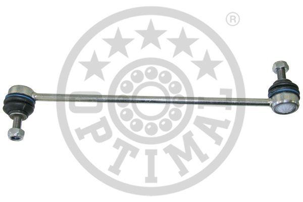 Entretoise/tige, stabilisateur - OPTIMAL - G7-1250