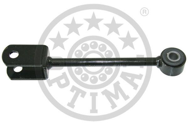 Entretoise/tige, stabilisateur - OPTIMAL - G7-1252