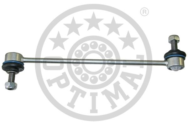 Entretoise/tige, stabilisateur - OPTIMAL - G7-1253