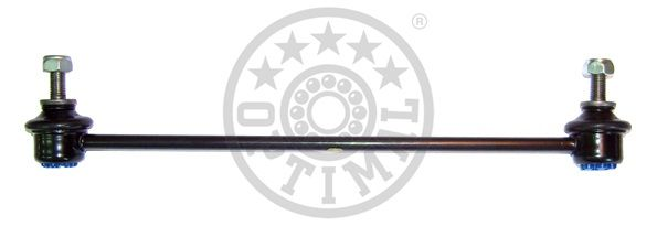 Entretoise/tige, stabilisateur - OPTIMAL - G7-1257