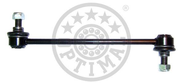 Entretoise/tige, stabilisateur - OPTIMAL - G7-1258