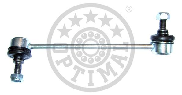 Entretoise/tige, stabilisateur - OPTIMAL - G7-1260