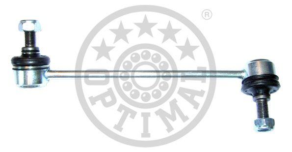 Entretoise/tige, stabilisateur - OPTIMAL - G7-1261