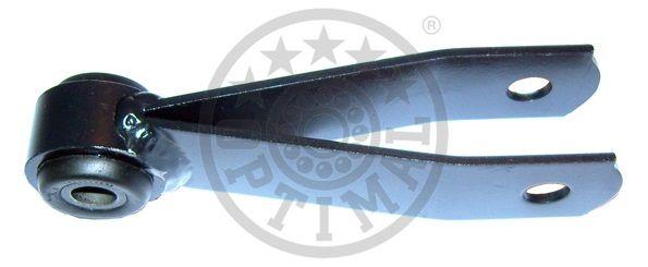 Entretoise/tige, stabilisateur - OPTIMAL - G7-1263