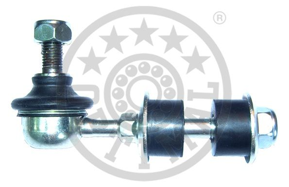 Entretoise/tige, stabilisateur - OPTIMAL - G7-1265