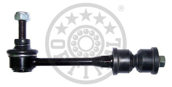 Entretoise/tige, stabilisateur - OPTIMAL - G7-1266