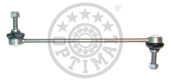 Entretoise/tige, stabilisateur - OPTIMAL - G7-1267