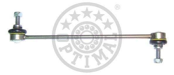 Entretoise/tige, stabilisateur - OPTIMAL - G7-1270