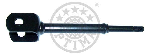 Entretoise/tige, stabilisateur - OPTIMAL - G7-1272