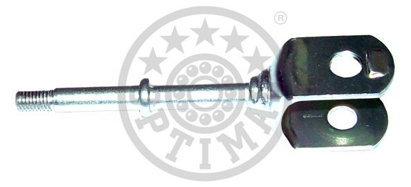 Entretoise/tige, stabilisateur - OPTIMAL - G7-1274