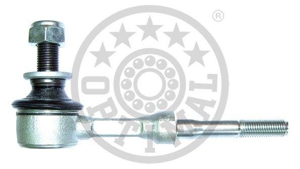 Entretoise/tige, stabilisateur - OPTIMAL - G7-1275