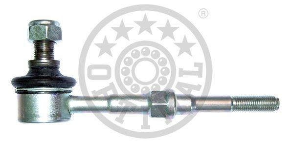 Entretoise/tige, stabilisateur - OPTIMAL - G7-1276