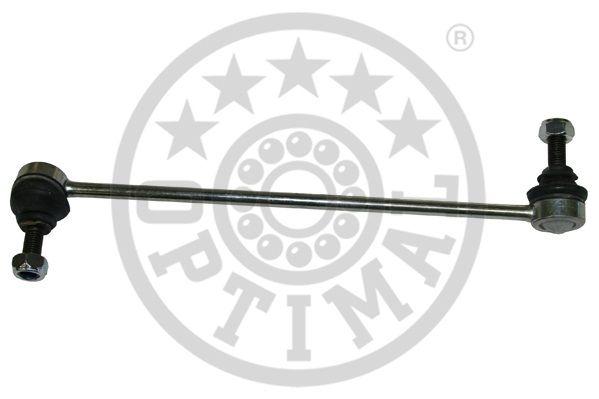 Entretoise/tige, stabilisateur - OPTIMAL - G7-1281