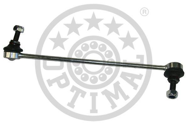 Entretoise/tige, stabilisateur - OPTIMAL - G7-1282