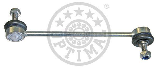 Entretoise/tige, stabilisateur - OPTIMAL - G7-1283