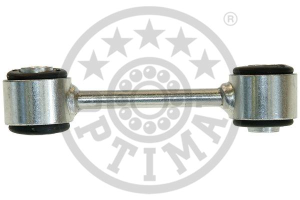 Entretoise/tige, stabilisateur - OPTIMAL - G7-1284
