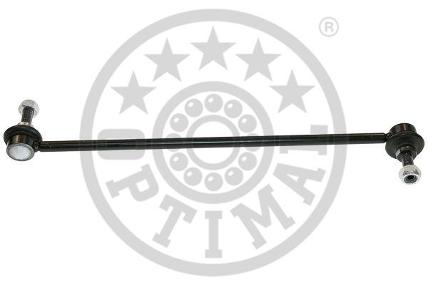 Entretoise/tige, stabilisateur - OPTIMAL - G7-1286