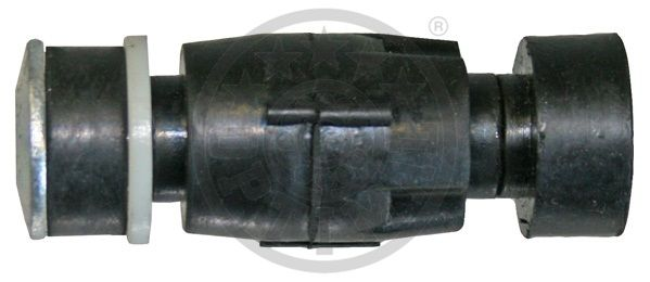 Entretoise/tige, stabilisateur - OPTIMAL - G7-1287
