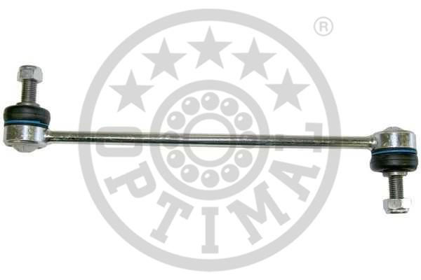 Entretoise/tige, stabilisateur - OPTIMAL - G7-1289