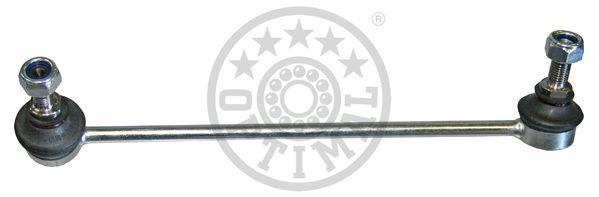 Entretoise/tige, stabilisateur - OPTIMAL - G7-1290