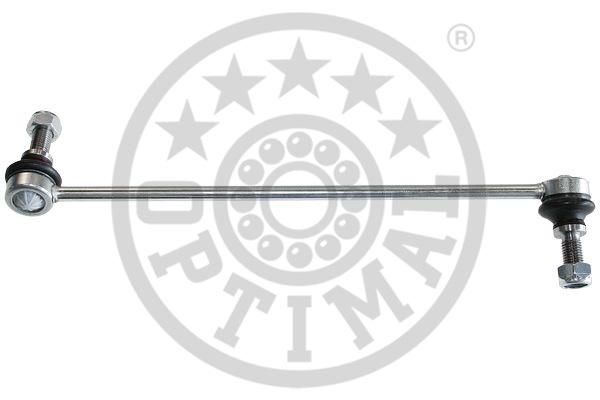 Entretoise/tige, stabilisateur - OPTIMAL - G7-1294