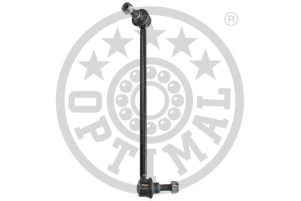 Entretoise/tige, stabilisateur - OPTIMAL - G7-1295
