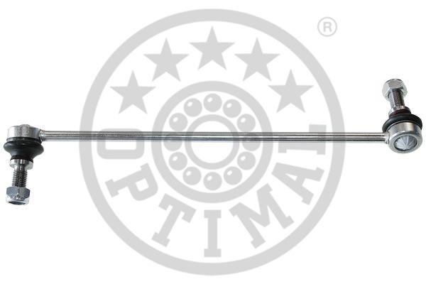 Entretoise/tige, stabilisateur - OPTIMAL - G7-1296