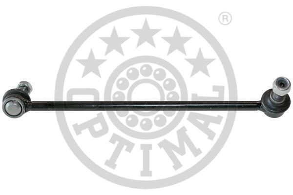 Entretoise/tige, stabilisateur - OPTIMAL - G7-1297