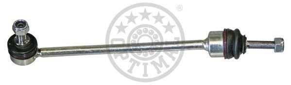 Entretoise/tige, stabilisateur - OPTIMAL - G7-1298