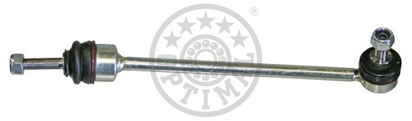 Entretoise/tige, stabilisateur - OPTIMAL - G7-1299