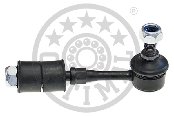 Entretoise/tige, stabilisateur - OPTIMAL - G7-1301