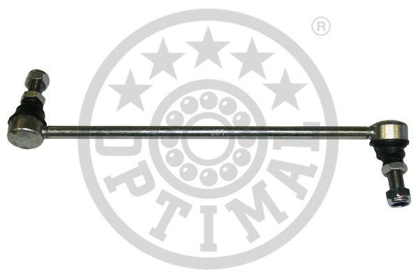 Entretoise/tige, stabilisateur - OPTIMAL - G7-1302