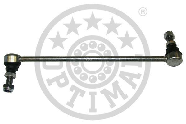 Entretoise/tige, stabilisateur - OPTIMAL - G7-1303