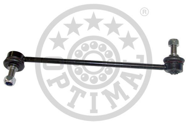 Entretoise/tige, stabilisateur - OPTIMAL - G7-1304