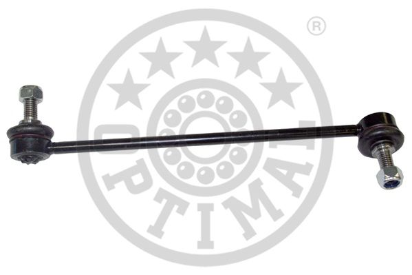 Entretoise/tige, stabilisateur - OPTIMAL - G7-1305