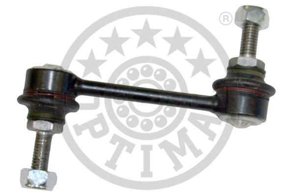 Entretoise/tige, stabilisateur - OPTIMAL - G7-1306