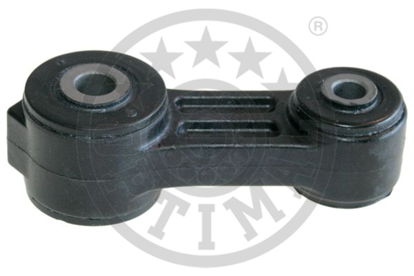 Entretoise/tige, stabilisateur - OPTIMAL - G7-1308