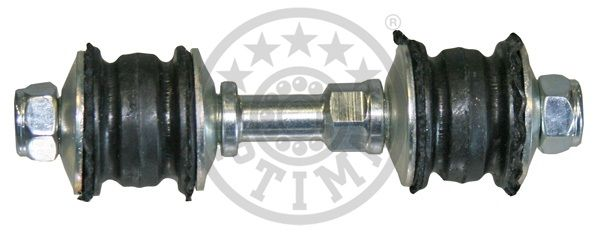Entretoise/tige, stabilisateur - OPTIMAL - G7-1309