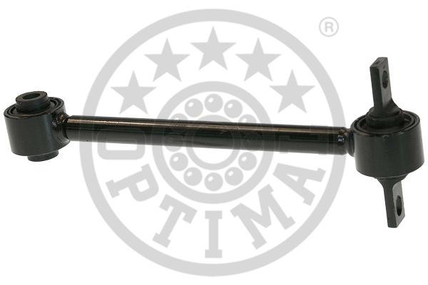 Entretoise/tige, stabilisateur - OPTIMAL - G7-1310