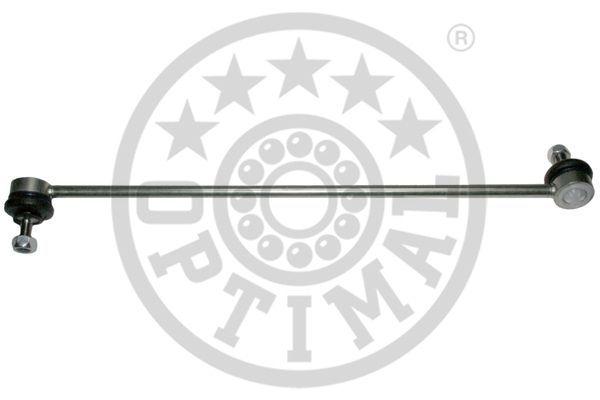 Entretoise/tige, stabilisateur - OPTIMAL - G7-1312
