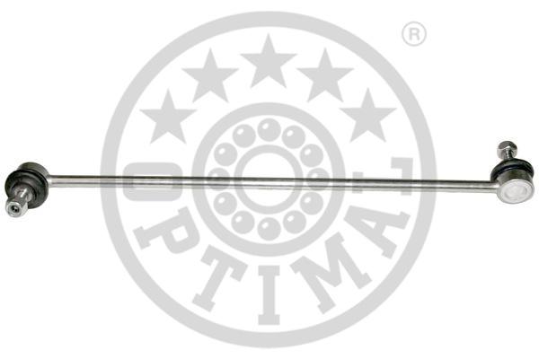 Entretoise/tige, stabilisateur - OPTIMAL - G7-1313