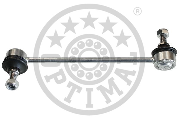 Entretoise/tige, stabilisateur - OPTIMAL - G7-1319
