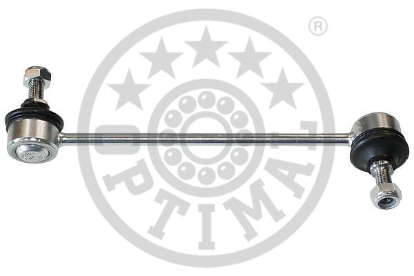 Entretoise/tige, stabilisateur - OPTIMAL - G7-1320